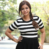 Swathi Photos at Bangaru Kodi Petta Movie Interview 42