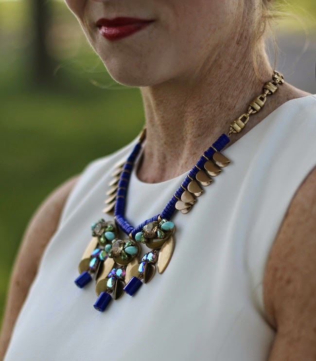 jcrew-crystal-necklace