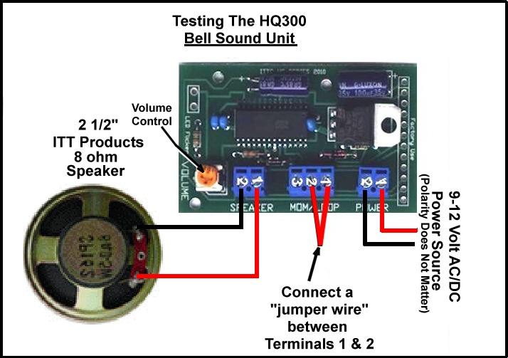 Nce Bd20 Wiring Diagram. Lionel Wiring Diagram, Mth Wiring Diagram Nce Wiring Diagram on lgb wiring diagram, nas wiring diagram, digitrax wiring diagram, lionel wiring diagram, led wiring diagram, nes wiring diagram, pmi wiring diagram, mth wiring diagram, can wiring diagram,