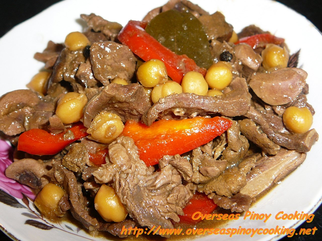 filipino i 41 reviews of filipino cuisine unreal good i mean great stunning variety of asian foods and spices i have never tried before cuts of meat and fish in many creative and authentic spices and combinations - that is what you get no need.