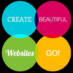 Faça Seu Site Grátis