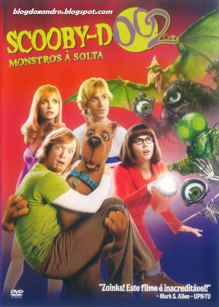 http://3.bp.blogspot.com/-YhxHEdYyw_8/Ti4-oJr-cyI/AAAAAAAAtPw/Pz3VkcxkJ2o/s1600/Scooby_Doo_2_Monsters_Unleashed.jpg