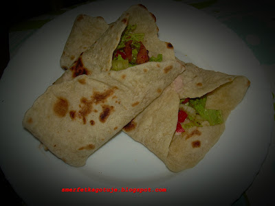 http://smerfetkagotuje.blogspot.com/2013/07/domowa-tortilla.html