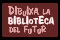 http://genius.diba.cat/anybiblioteques/biblioteca-futur