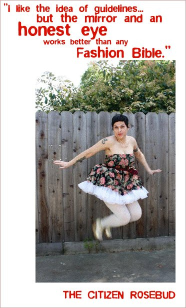 quotes about jumping. Here I am jumping for joy at