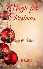 Magic for Christmas