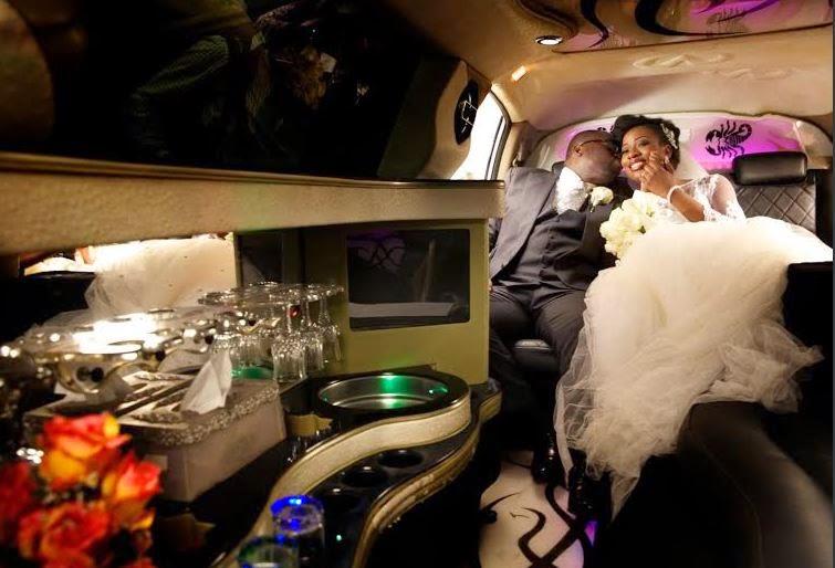 My-Big-Nigerian-Wedding-Season-1-Winners,-Yemisi &-Yomi's-wedding