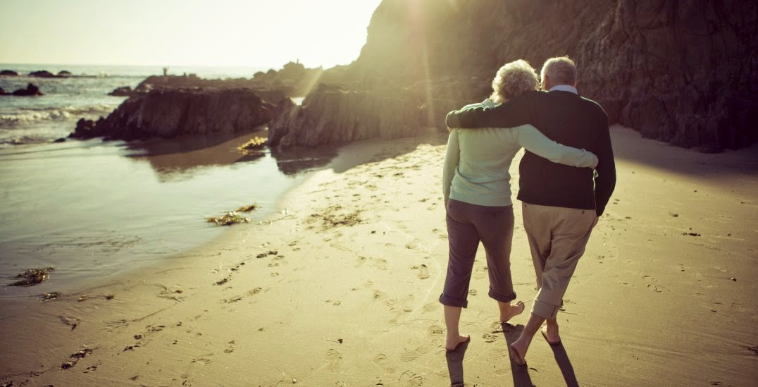 Prestacion por jubilacion y Seguridad social