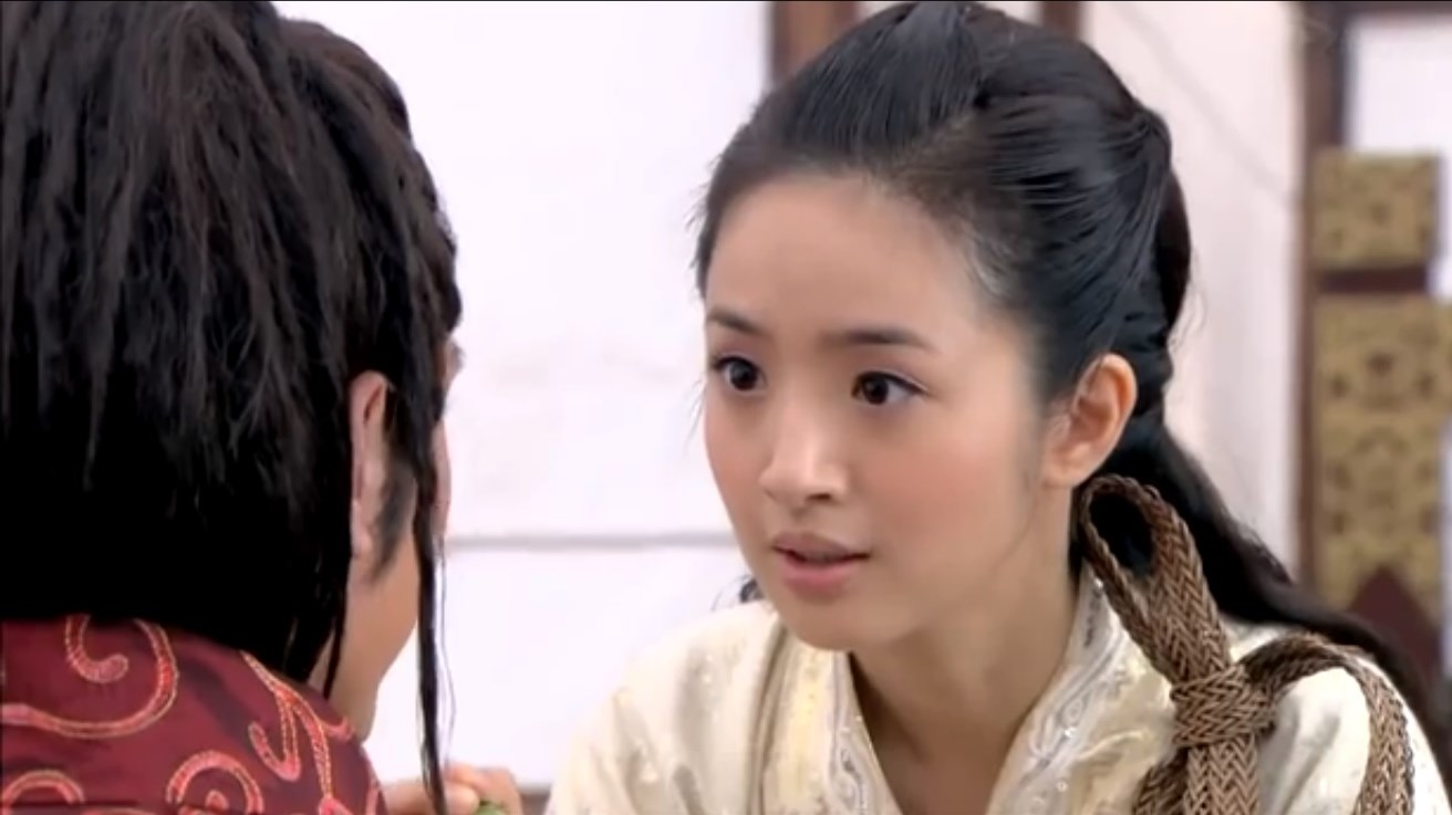 Lan Ling Wang