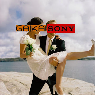 Sony and Gaikai in love