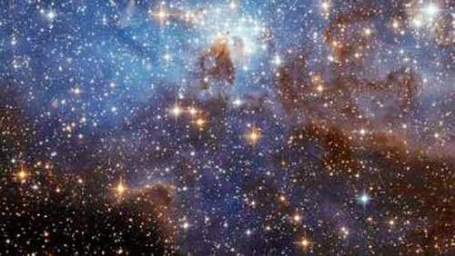 Накшатра Шатабхиша- звезда целительства и тайн