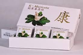 obat kista herbal alami