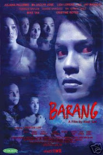 Barang (2006) FULL Movie - Watch Free Pinoy Tagalog FULL Movies
