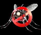 Prevenção e combate Dengue, Chikungunya e Zika