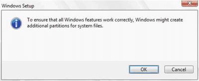 Cara Install Windows 8-10