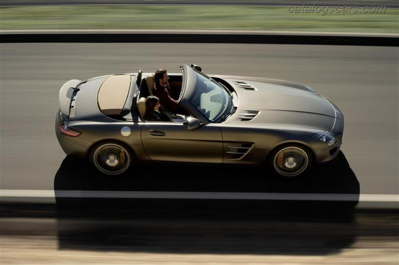 صور سيارة مرسيدس بنز SLS AMG 2015 - اجمل خلفيات صور عربية مرسيدس بنز SLS AMG 2015 - Mercedes-Benz SLS AMG Photos Mercedes-Benz_SLS_AMG_2012_800x600_wallpaper_04.jpg