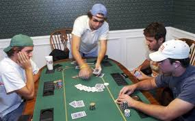 teen gambling Most young people don't think of themselves as gamblers after all, they don't gamble at casinos, bars, or racetracks the way adults do yet most of today's.