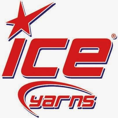 Fios ICE YARNS