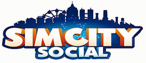 SIM CITY SOCIAL HACK GENERATOR