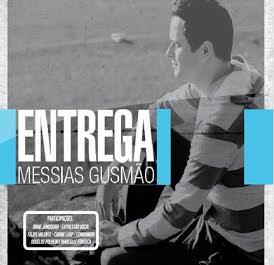 Messias Gusmão