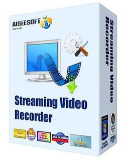 Apowersoft Streaming Video Recorder 4.3.1 บันทึกวีดีโอในเว็บทีวีออนไลน์ ได้ง่ายๆ Apowersoft-Streaming-Video-Recorder
