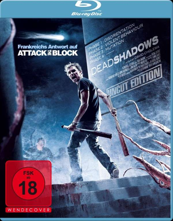 Dead+Shadows+2012+UNCUT+BluRay+720p+BRRip+500MB