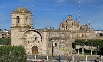 JULIACA - PUNO - PERU