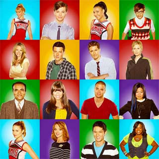 Glee - Get It Right Lyrics | Letras | Lirik | Tekst | Text | Testo | Paroles - Source: emp3musicdownload.blogspot.com