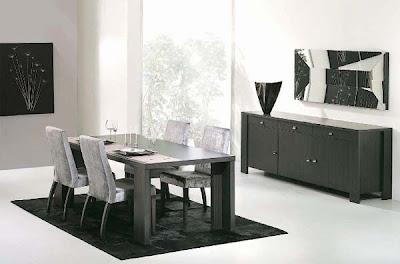 lazzoni+italyan+yemek+odasi+takimi Modern,Şık,lux Delux,Yeni Trend Yemek Odası Takımları