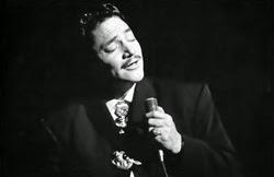 Javier Solis - Flor De Azalea