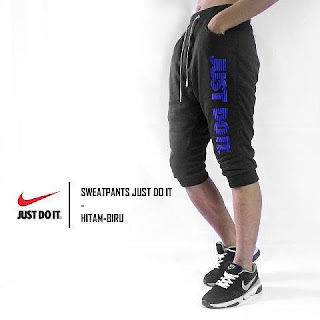 Celana Nike Pendek
