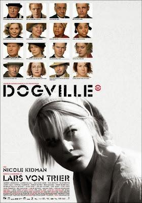Dogville (2003) Descargar y ver Online Gratis