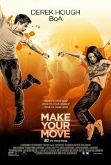 Make Your Move (2013) Online