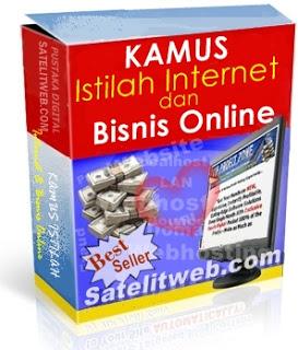 web hosting dan domain murah satelitweb
