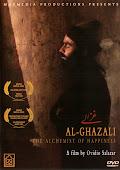 POSTER 'AL-GHAZALI'