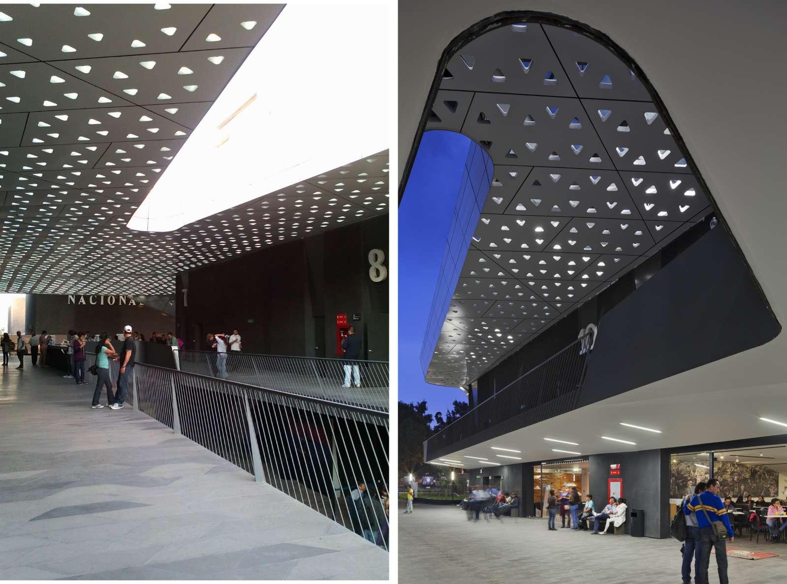 13-Cineteca-Nacional-Siglo XXI-por Rojkind Arquitectos-