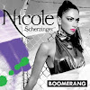 Listen: Nicole Scherzinger releases 