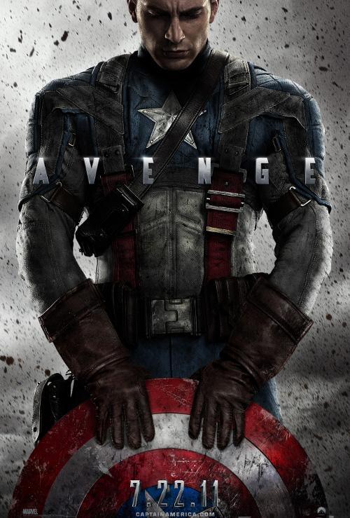 http://3.bp.blogspot.com/-YiLqu7tKF5g/TgzQagAR79I/AAAAAAAACyU/efrPfeKhRNs/s1600/captain-america-movie-poster.jpg