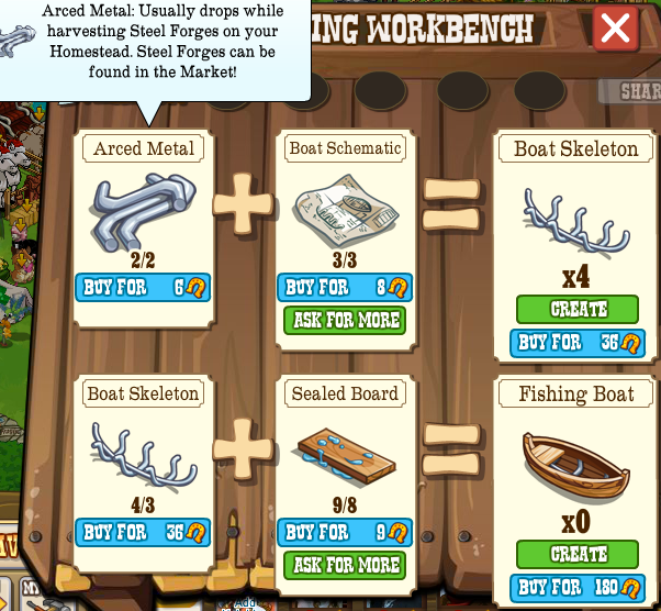 m5c The Pioneer Trail: Fishing Derby and Missions