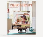 Close To My Heart®  Idea Book