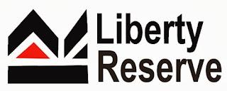 Liberty Reserve Forex Brokers