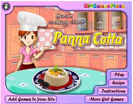 Cooking games baklava recipe forumfinder Image collections