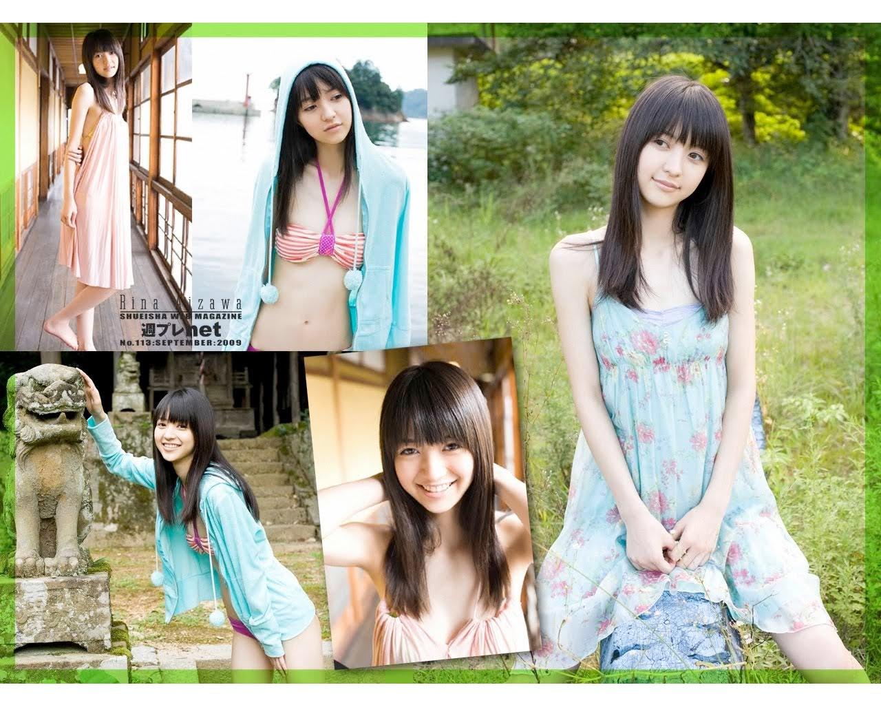 http://3.bp.blogspot.com/-YiPa5gaHXpQ/TX78R10DtOI/AAAAAAAAPDI/vfeZu9OoeRE/s1600/3.jpg