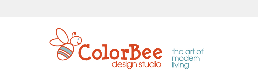 ColorBee Design