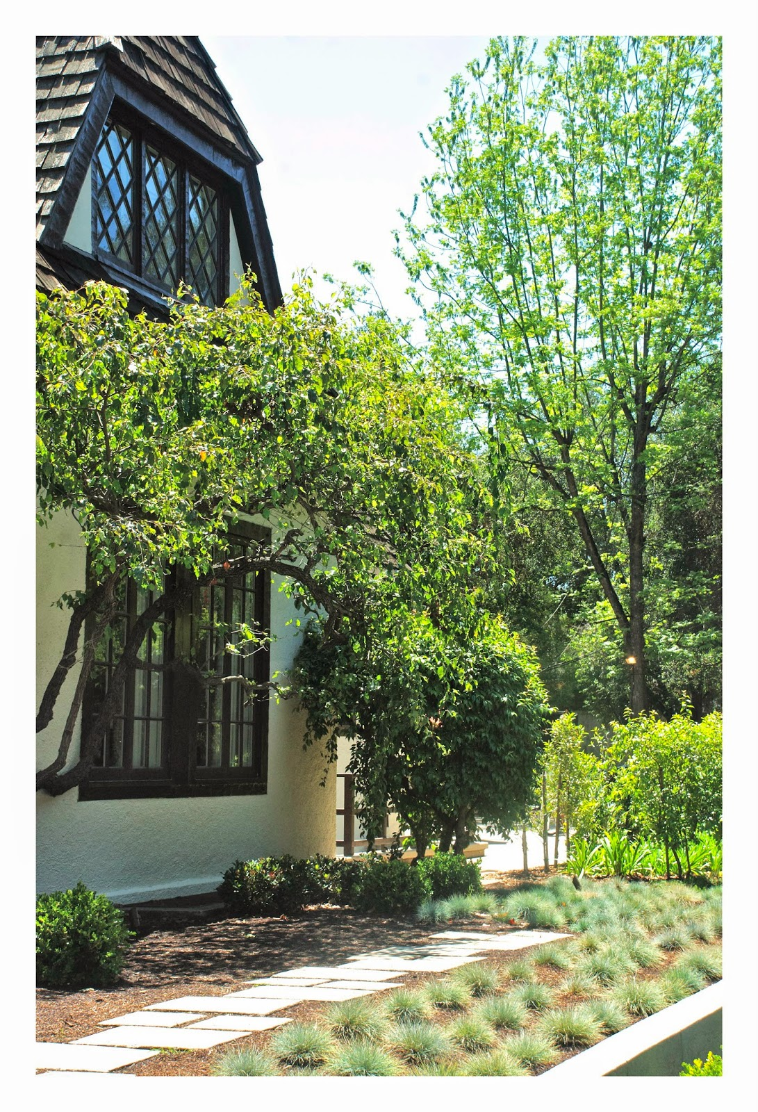this american home pasadena designer showcase house fifty and