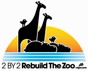 Help YYC Zoo Animals