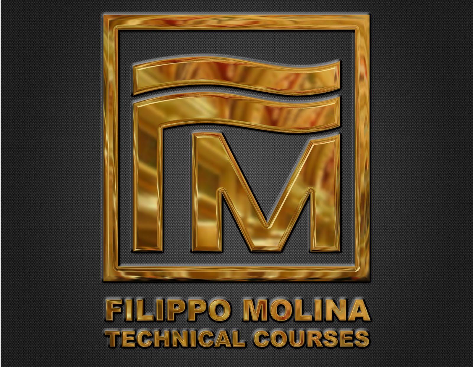 Technical Trimix Courses