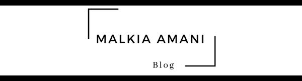 Malkia Amani