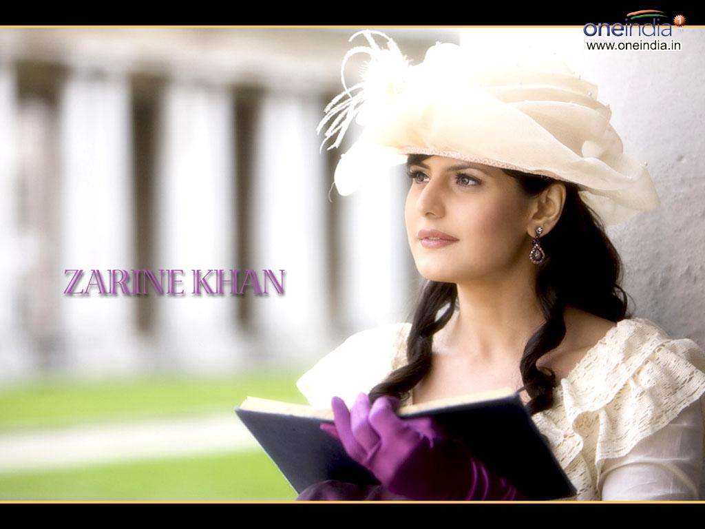 http://3.bp.blogspot.com/-YiTj2bOCdWE/Th28Xkr18kI/AAAAAAAABJY/MH6jTrO4Ry0/s1600/Zarine-Khan-Hot-Pics.jpg
