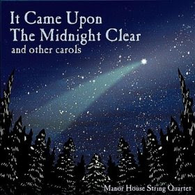 it came upon a midnight clear mp3